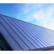 Инновационный пластик для рынка солнечной энергетики