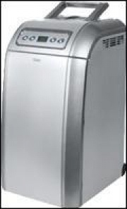 Vitek - новый бренд холодильной техники