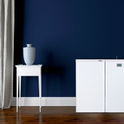 Система отопления для частного дома за три шага