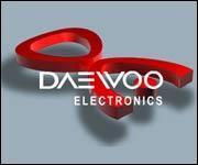 Daewoo Electronics хочет попасть в десятку
