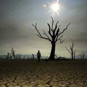 Шесть стран создают альтернативу Киотскому протоколу
