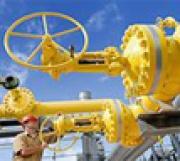 В Москве самая протяженная водопроводная сеть - 11 тысяч километров