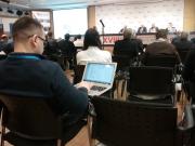 В Москве прошел XVIII Международный конгресс «Энергоэффективность. XXI век Фото №4