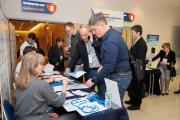 В Москве прошел XVIII Международный конгресс «Энергоэффективность. XXI век Фото №2