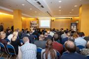 В Москве прошел XVIII Международный конгресс «Энергоэффективность. XXI век Фото №5