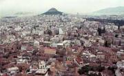 Власти Греции принимают экстренные меры в связи с жарой