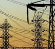Москве необходимо строительство второго энергетического кольца