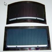 Гибкие солнечные плёнки-генераторы начнут выпускать серийно