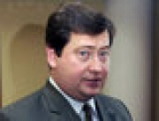 """Экс-глава """"Мосэнерго"""" Евстафьев лишится всех постов"""