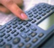 Полная оплата услуг ЖКХ возможна к 2008 году