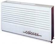 Calorex модифицирует осушители DH 75 и DH 110