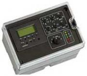 Контроллер AUTOMIX 100E