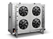 Новый воздухоохладитель AlfaBlast