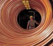 Новинка российского рынка - трубопроводная арматура Hep2O