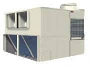 Крышные кондиционеры (Roof-top) от Mitsubishi Electric