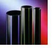 LG планирует начать строительство в Казахстане завода по производству полиэтиленовых труб
