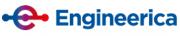 Изменены сроки проведения выставки Engineerica 2020