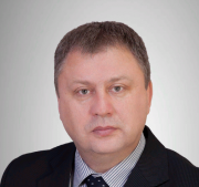Обращение Генерального Директора ООО 'ВЕЗА' к Партнёрам