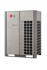 Климатические решения компании LG были отмечены наградами сразу в 6 товарных категориях Фото №12
