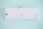 Новый кондиционер LG Air PuriCare серии DUAL COOL Фото №2