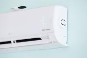 Новый кондиционер LG Air PuriCare серии DUAL COOL Фото №4