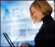 Electrolux получила права на AEG Фото №1
