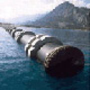 Норвежский производитель пластмассовых труб заказал экструдер для труб диаметром до 2 метров