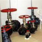 В Тюмени будет представлено лучшее современное энергетическое и нефтегазовое оборудование Фото №1