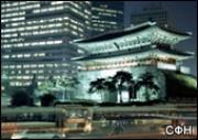 Корея питается русскими идеями Фото №1