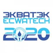 Онлайн-регистрация на выставку ЭкваТэк 2020 открыта