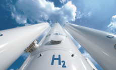 Hydrogen for heating buildings - an unreasonable decision