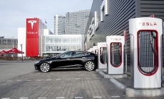 Dissatisfied consumers forced Tesla to return previous prices