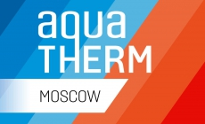 Registration for Aquatherm Moscow 2020 is open