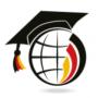 Беспроцентные кредиты для студентов из России в Германии