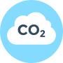 Equinor, Shell и Total инвестируют в первый крупномасштабный проект хранения СО2