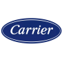 Carrier выбирает хладагент R-32 для спиральных холодильных машин
