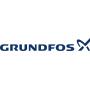 GRUNDFOS — 75 лет!
