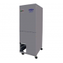 Новая установка для очистки воздуха Carrier OptiClean™