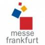 Messe Frankfurt с оптимизмом смотрит в будущее