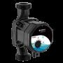 экоцирк [ecocirc] - новые циркуляционные насосы Lowara