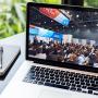 Видеозапись онлайн-конференции по BIM