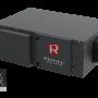 Видеообзор приточной установки VENTO RCV-500