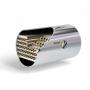 Новые оребренные трубные пучки Kelvion ComFinSafety: компактность и безопасность