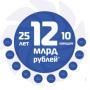 ООО «ВЕЗА»: итоги 25-летнего развития компании