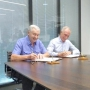 Солар Системс построит в Новоульяновске солнечные станции мощностью 19,6 МВт