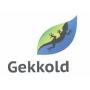 Gekkold стала представителем Hitema в России
