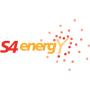 Гибридная система накопления энергии