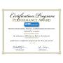 Профессионалы оценили ряд продуктов LG и удостоили премии AHRI 3-й раз подряд