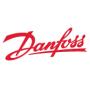 Компания Danfoss представляет новое семейство датчиков температуры