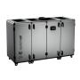 Новое поколение  вентиляционных агрегатов Topvex